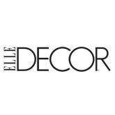 elle-decor-logo1-165x165.png